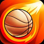BasketBall 2014 icon