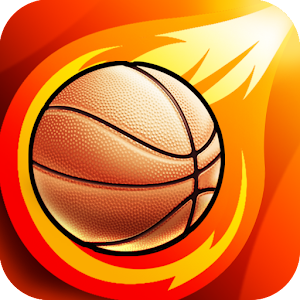 BasketBall 2014 for PC and MAC