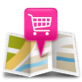 ShoppingCompass Bestpreis App