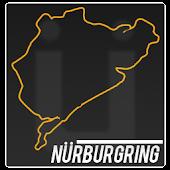 Nürburgring Live Lite