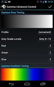 Trickster MOD Kernel Settings v2.14.974 Beta