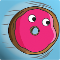 Donut Madness icon