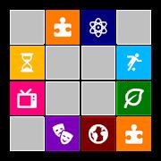 Quiz-Bingo | Freitext-Fragen
