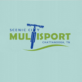 Scenic City Multisport