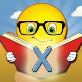 Math Mania Multiplication Pro