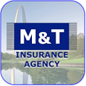 M&T Insurance icon
