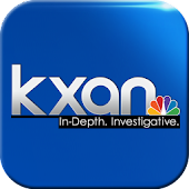 KXAN News