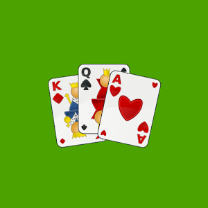 Free FreeCell HD APK