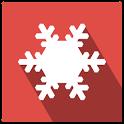 Julradio 2017 icon