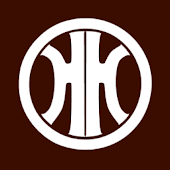 Heathman Portland