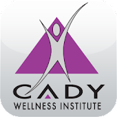 Cady Wellness Institute