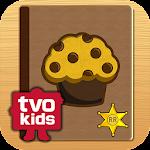 TVOKids The Mayor's Muffins
