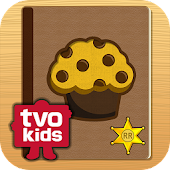 TVOKids The Mayor's Muffins