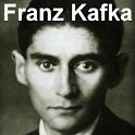 Franz Kafka – Novels FREE logo