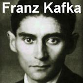 Franz Kafka - Novels FREE