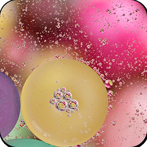 糖果泡泡龍遊戲 休閒 App LOGO-硬是要APP