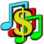 Ulduzsoft Karaoke Player Paid