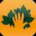 Jägerstiftung natur+mensch Icon