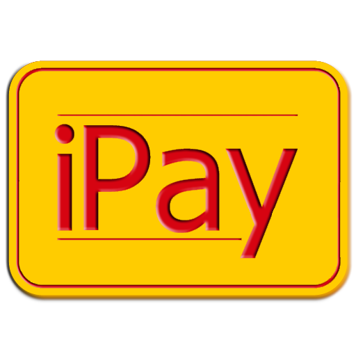 iPay DHL Israel - יעד סליקה LOGO-APP點子