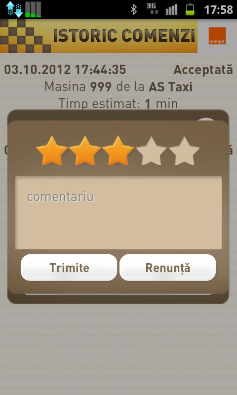 Clever Taxi - screenshot