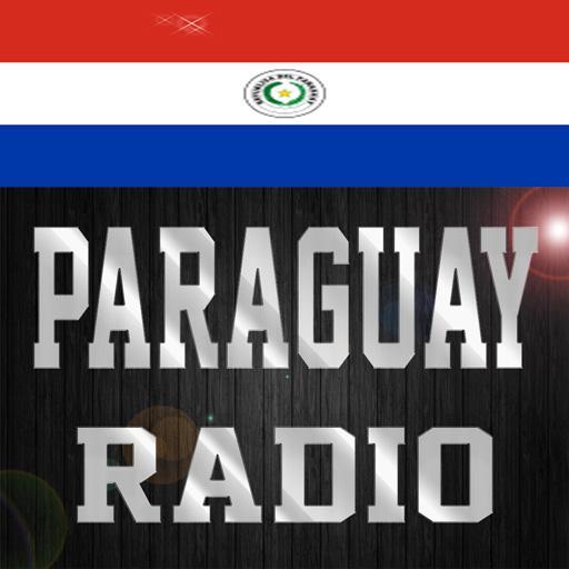 Paraguay Radio Stations