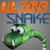 Ultrasnake Free