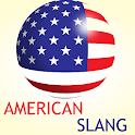 American Slang Quiz icon