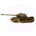 360° FCM 50 t Tank Wallpaper icon