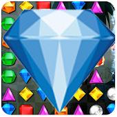 Diamond mania
