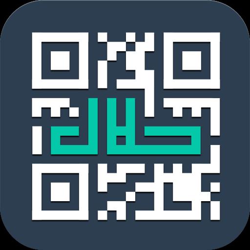 HalalTouch 生產應用 App LOGO-APP試玩