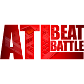 ATL Beat Battle