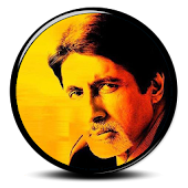 The Great Amitabh Quiz