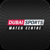 Dubai Sports Football