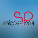 Eleições SP 2014 icon