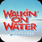 Walkin' On Water icon