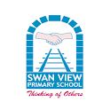 Swan View Primary School
