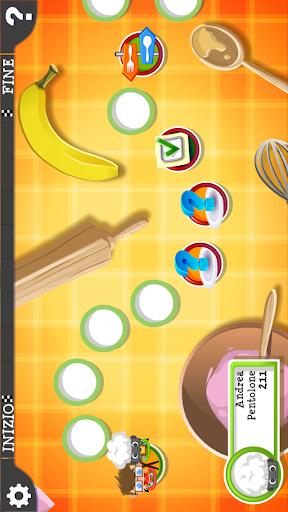 Bimbi in Cucina Apk Download 1