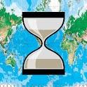 World Time Converter logo