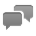 Chatter Bot logo