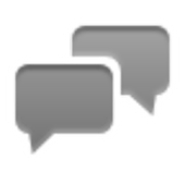 Chatter Bot