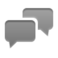 Chatter Bot 1.2.6