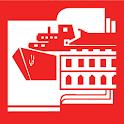 EBA Reader icon