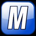 Minoxil icon