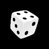 Best Random Number Generator 2