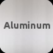 AluminumBP CM10/10.1 AOKP