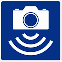 Speed Cameras (Nordic) logo