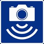 Speed Cameras (Nordic) icon
