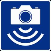 Speed Cameras (Nordic)
