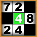 Math Puzzle Challenge icon