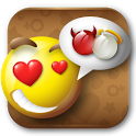 FlirtoMania icon